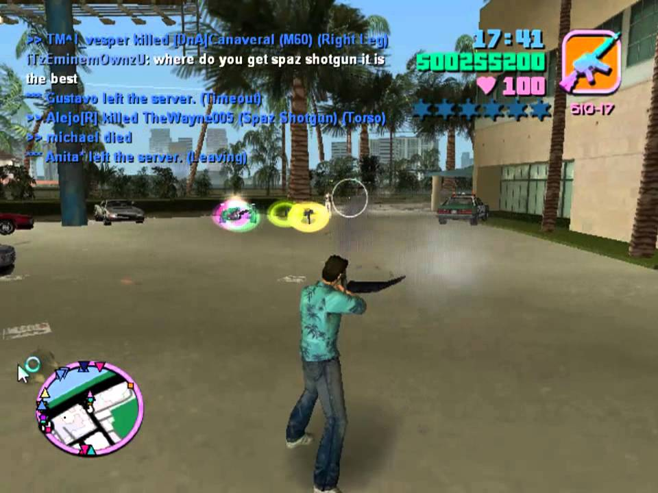 """""""Now"""" gta vice city game free download for pc offline"""