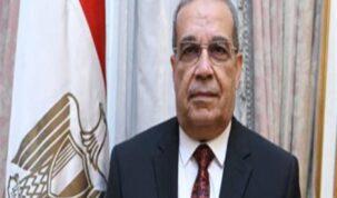 وزير الإنتاج الحربي يتفقد مع وزير الدفاع العراقي مصنعي 200 و300 الحربي