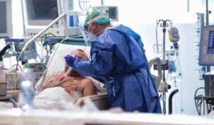 فلسطين| 978 إصابة جديدة بكورونا خلال 24 ساعة